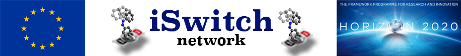 iSwitch network